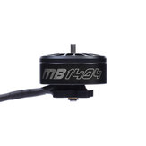 MAMBA 1404 3650KV 3-6S 3650KV/5000KV 3-4S Brushless Motor for Diatone Taycan 25 DUCT FPV Racing Drone