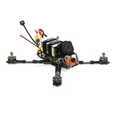 "Atualizar Skystars G730L V2 300mm F4 OSD 50A BL_S 4In1 ESC 3-6S 7 ""FPV Racing Drone com Runcam Swift 2 WDR Camera PNP"