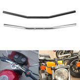 7 / 8inch 22mm Motorcycle Drag Straight Kierownica do Suzuki Honda CG125 GN125 JH70