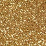 2 panele 2FTX6FT świecące złoto cekiny zasłony zasłony tło dekoracje ślubne rekwizyty