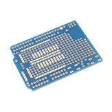 10Pcs Prototyping Shield PCB Board For
