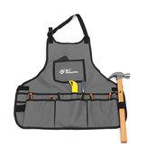 Elektriker Werkzeug Taschen Multifunktions Carpenter Bau Repair Tool Gürteltasche