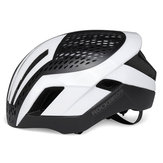 ROCKBROS Cycling Helmet EPS Reflective 3 in 1 Safety Bike Helmet MTB Road Bike