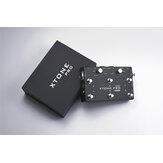 XTONE(Pro) Guitar Smart Audio Interface with 192KHz Ultra-HD Audio & Low latency & High Dynamic Range
