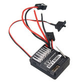 HBX 12891 1/12 ESC Speed ​​Controller Receiver Unit 12522RT RC Car Parts