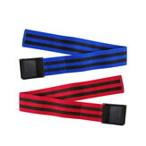 Blood Flow Training Biceps Tourniquet Sports Belt