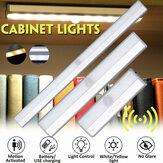 Light & Motion Датчик Под подсветкой корпуса Беспроводной ультратонкий шкаф для одежды Light
