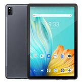Blackview Tab 10 MTK8768 Octa Core 4GB RAM 64GB ROM 4G LTE 10,1 polegadas Android 11 Tablet
