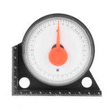 Drillpro Neigungs-Neigungsmesser-Winkelmesser Neigungs-Neigungsmesser Winkelsucher-Neigungsmesser-Maß