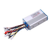 BIKIGHT 48V-64V 650W Brushless Motor Controller 12Fets For Electric Bike Bicycle Scooter Ebike Tricycle