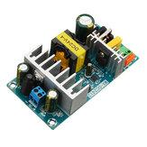 Geekcreit® 4A до 6A Панель питания с переключателем AC-DC блок питания
