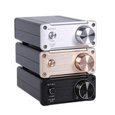 SMSL SA-36A Pro Class D 20Wx2 TDA7492PE HIfi Audio Digital Amplifier