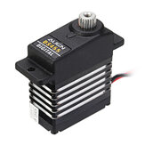 ALIGN DS455 / DS455M High Power High Torque Metal Gear Digital Servo voor ALIGN 450L 470L RC Helicopter