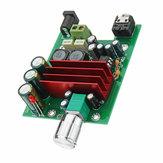 TPA3116D2 DC 8V A 25V 100W Scheda dell'amplificatore del subwoofer dell'amplificatore digitale Channnel singolo / doppio
