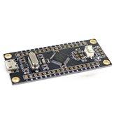5 pezzi OPEN-SMART Cortex-M3 STM32F103C8T6 STM32 Supporto interfaccia di bordo SWD di bordo programmato con ST-LINK V2