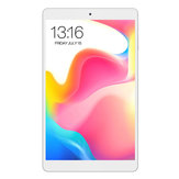 Original Box Teclast P80 PRO MT8163 Quad Core 3G + 16G 8