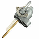 Fuel Petcock Switch Valve For Honda CB100 CB125 XL100 XL125 XL350 16950-070-700