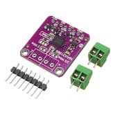3pcs GY-31865 MAX31865 Temperature Sensor Module RTD Digital Conversion Module