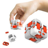 Xiaomi Mitu Cube Spinner Finger Bricks Intelligentie Finger Toys Portable voor Kid