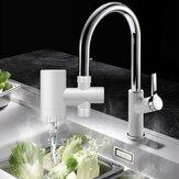 7-warstwowy filtr do oczyszczania wody z kranu Filtr wody z kranu do domowego biura