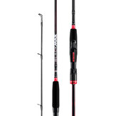 Originele Abu Garcia Nieuwe Black Max BMAX Spinning Lokken Hengel 2.13 m ML MH MH Power Carbon Spinning Hengel