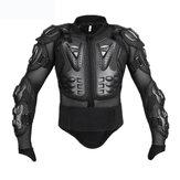 Wosawe bc201 unisex pe tático jaqueta ao ar livre protetor de caça motocicleta auto racing protetivo Armor jaquetas de treinamento