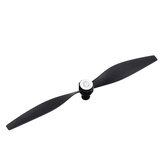 Eachine mini F4U RC Airplane Spare Part Propeller Juego completo