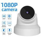 Guudgo 2.4G Wifi 1080P 2MP IP Camera WIFI Wireless Home Security Camera Surveillance 2-Weg Audio CCTV Huisdier camera Babyfoon