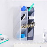 Creative Kitchen Storage Tool Multifuncional Freezer Storage Rack