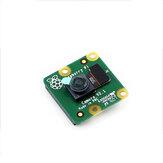 RPi Camera V2 IMX219 Module Compatible Jetson Nano 8,000,000Pixels for Raspberry Pi