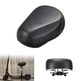 Electric Scooter Skateboard Spare Part Saddle Seat For Xiaomi Mijia M365 Electric Scooter