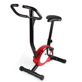 Home Fitness Bicycle Spinning Bike Cardio Slimming Training Sports Cycling Exercise Tools