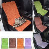 Dog Car Front Seat Cover Waterproof Pet Cat Dog Carrier Mat for Cars SUV Front Seat Cushion Protector Dog Car Cover