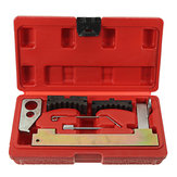 Engine Timing Tool Kit Engine Care Repair Tools with Red Box