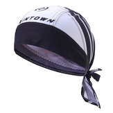 Summer Outdoor Quick Dry Sweat Riding Caps Cycling Headband