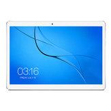NovaVersão Teclast 98 Octa Core 2G RAM 32G ROM MediaTeK MT6753 10.1 Polegadas Dual 4G Android 6.0 Tablet PC