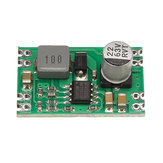 DC-DC 8-55V to 3.3V 2A Step Down Power Supply Module Buck Regulated Board For