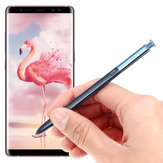 Стилус S Ручка для Samsung Galaxy Note 8 AT & T Verizon T-Mobile Sprint