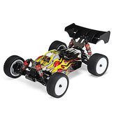 LC RACING Emb-1H 1/14 4WD Brushless Racing Off Road RC Car Vehicle Without Battery Transmitter