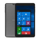 Original Caixa Jumper Ezpad Mini 5 Intel Cherry Trail Z8350 2 GB RAM 32GB Windows 10 8 Polegadas Tablet