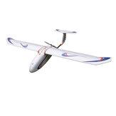 SkyWalker New 1900mm Wingspan EPO FPV FPV/UAV Glider T-Tail RC Airplane KIT