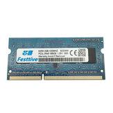 Festtive DDR3 SSD 4G 1600MHz / 1333MHz Katı Hal Disk Sabit Sürücü SSD