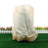 71x101cm Plant Cover Tuinhuisje Opslag Anti Frost Sun Bird Insect Protector