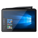 PIPO X9S 32GB Intel trilha cereja Z8350 8,9 polegadas Windows 10 TV Caixa tablet