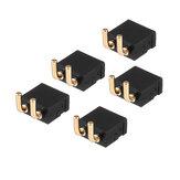 5Stk Amass XT30PW-M36 Mini XT30 Stecker Stecker Adapter Stecker für RC-Modell