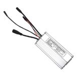 36 / 48V 30A 1000W Bürstenloser Elektroroller Standard Rechteckwellenregler Motorumwandlung der KT-Serie Satz