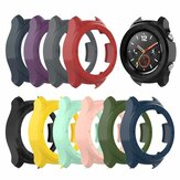 Bakeey Anti-fall PC Rubber Watch Case Cover Watch Protector For Huawei Watch GT 2 46MM