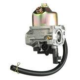 Carburetor Carb For Honda GX160 GX200 5.5HP 6.5HP Generator Engine
