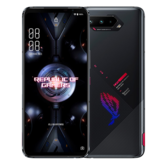 ASUS ROG Phone 5 Global Rom 12GB 256GB Snapdragon 888 Android 11 6.78 inch FHD+ 144Hz Reflash Rate 65W Fast Charging 6000mAh NFC 5G Gaming Smartphone