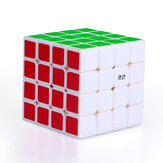 4x4x4 Magic Cube Professional Speed Educatief Puzzel Speelgoed Leren Games Cubo Magico Games for Kids Toys